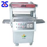 Máquina de dobramento plástica de Zs-8000s