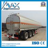 60 la tonne / 20000L réservoir de stockage de gaz propane GPL, Réservoir de gaz GPL utilisé chariot
