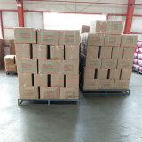 Пробка 1200r24 супер качества бутиловая внутренняя