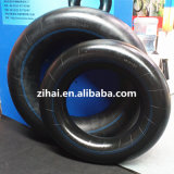 16.9-38 Câmara de ar interna butílica natural de pneu de borracha para pneumáticos agriculturais
