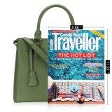 PUの美の粋な方法Handbag流行の新しいデザイン上品な女性袋の工場価格の熱い販売の女性