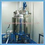 De automatische Tank van de Gisting van de Melk met Lage Prijs