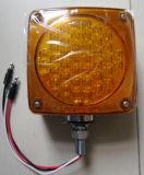 Marqueur de double face/CLIGNOTANTS/Lampe à réflecteur pour le camion