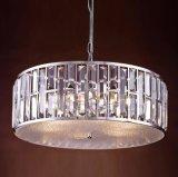 Кристаллический привесной светильник (WHG-886)