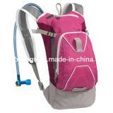 Diseño profesional 3L de hidratación deportiva Packs con vejiga