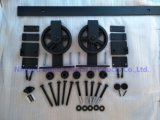 Herrajes para Puertas Corredizas Dm-SDU 7209