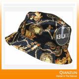 Capuchon de visière Sun Sun Fashion Fashion 2016