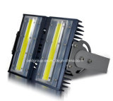 3 años de la garantía 80W de reflector IP65 impermeable de la MAZORCA LED
