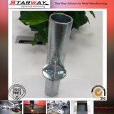 鋼鉄304とのODM OEMのステンレス鋼の製造