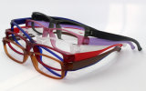 Reader China Supplier Plastic Reading Glasses with 2016 Cheapest Supplier