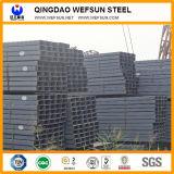 Ss400 Q235 Baumaterialc Purlin von China