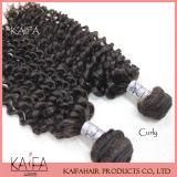 Extensions индийского плетение волос (KF-39)