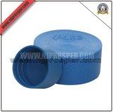 プラスチック管端の保護装置および帽子(YZF-C33)