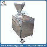 Máquina de enchimento de salsicha da alta qualidade