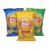 Macchina imballatrice dell'alimento/attrezzatura per imballaggio del sacco (KP320)