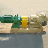 Durable Asphalt Transfer Pump