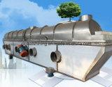 De globale Glanzende het Overzeese Zoute Maken van de Lijst Machine van de Verwerking
