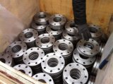 Het Bevestigingsmiddel & de Montage van Flens 304-10 van het roestvrij staal (DN15~DN300)