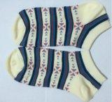 Cotone Socks per Childres