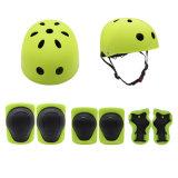 ABS EPS Skate Helmet voor Youth Adult Skateboarding Scooter OEM ODM aanpassen