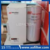 Ingersoll Rand-Schmierölfilter 39911631 für Schrauben-Luftverdichter