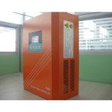 48V 200A hohe Leistung LCD-Solarladung-Regler (QW-JND-X20048)