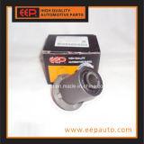 De Ring van het Wapen van de controle voor het Teken Gx90 Gx100 48707-22030 van Toyota