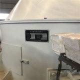 Pulire la macchina d'asciugamento della centrifuga del carbone per il carbone di pulizia