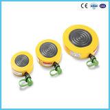 (FY-STC) Mini cilindro idraulico di altezza ridotta eccellente ad alta pressione