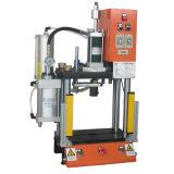Hidráulico de alta calidad de Prensas Neumáticas (JLYDZ)