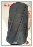 Centralizador rígido Thermoplastic da embalagem da aleta espiral