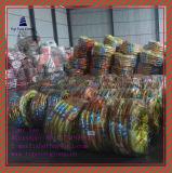 300-18 Nylonreifen des motorrad-300-17 275-18 275-17 275-14 250-17 6pr