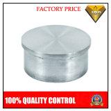 Monture convenable de longeron d'acier inoxydable pour le tube rond (E1)
