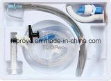 Ht-0443 Hiprove Marken-Anästhesie-Serien-Endotracheal Gefäß-Satz