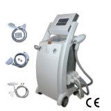 La cavitation de la machine de beauté multifonction Elight IPL RF (Elight ND YAG03)