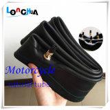 Chambre à air butylique normale de moto avec ISO9001 (2.50-17)