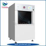 Облачные службы низкая температура плазмы стерилизатор