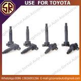 Gebrauch für Toyota-konkurrenzfähiger Preis-Zündung-Ring 90919-02249