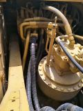 판매를 위한 아주 좋은 근무 조건 이용된 유압 크롤러 일본 굴착기 모충 336D (건축 equipment2011)