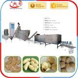 De verschillende Capaciteit Ontvete Machines van het Voedsel van de Proteïne van de Soja