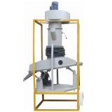 Máquina del Destoner del garbanzo del grano de cacao del té (QSX-85)