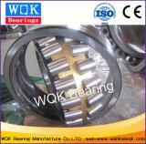 Kugelförmiges Rollenlager des Rollenlager-23160 Ca/W33 Wqk