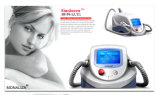 Monaliza IPL 머리 Removal&Skin 회춘 아름다움과 의료 기기