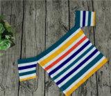 섹시한 2017명의 숙녀는 떨어져 지구 스웨터 Tanktop 뜨개질을 한 최신 판매를 누전해야 한다