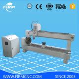 FM0318 machine à gravure à cylindre CNC (FM0318)