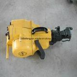 Gasolina/broca de rocha Diesel da combustão interna de /Petrol Yn27c
