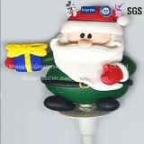 Wholesale Decoration Christmas