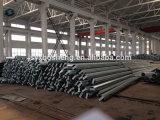 Хорошее качество дешевые цены полюса оцинкованной стали
