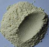 Entzündungshemmendes pharmazeutisches Rohstoffe Miconazole Nitrat CAS22832-87-7
