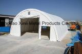 18m gran almacenamiento impermeable al aire libre